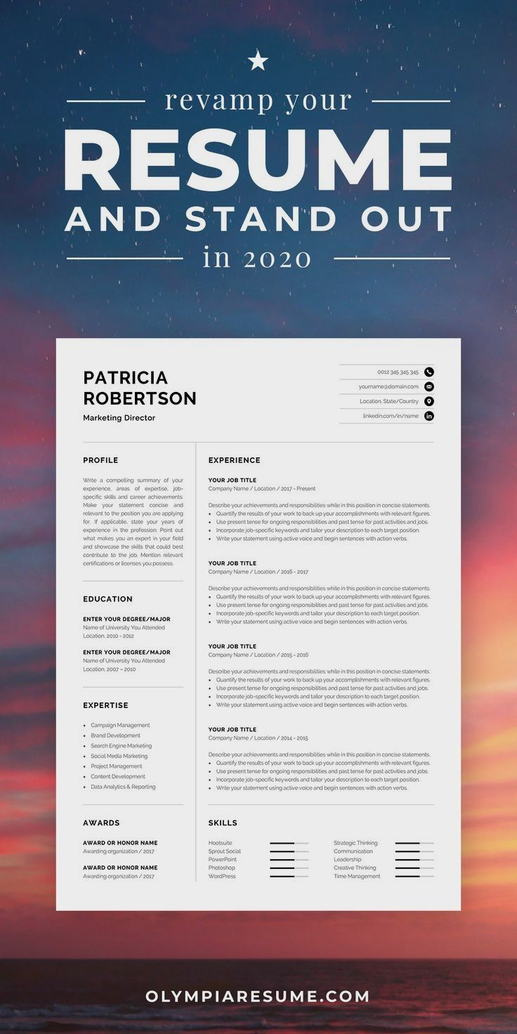 19 Super Cv Tips In 2020 Resume Tips No Experience Resume Examples Resume Tips