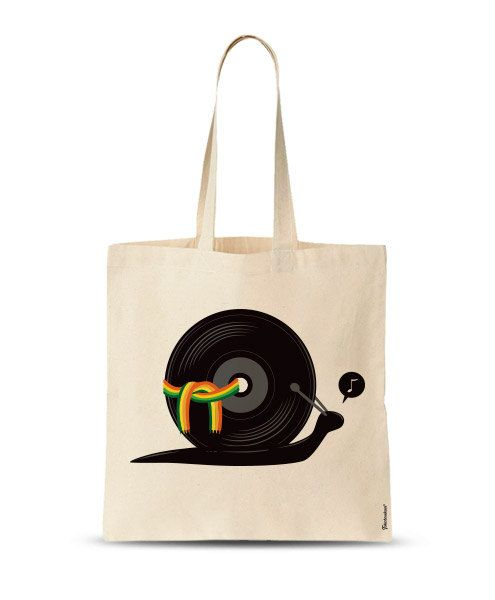 Tote bag Lazy Song market Tote vintage Tote Bag by store365