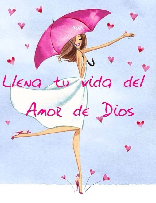 Juan 4:8 El que no ama, no ha conocido a Dios; porque Dios es amor.♔