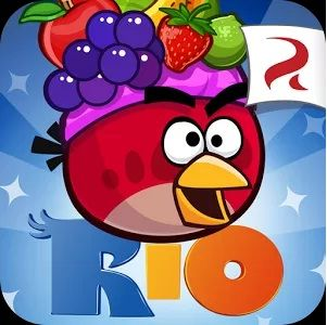Great Moto X Angrybirds Game!!  http://www.mymotorolamotox.com/games.htmll