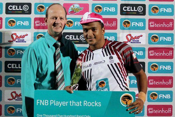 FNB VarsityCup Week 6 Highlights _ FNB Player That Rocks https://blog.fnb.co.za/sponsorships/fnb-varsity-cup/