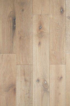 Hardwood Flooring Trends For Wood Floor Colors