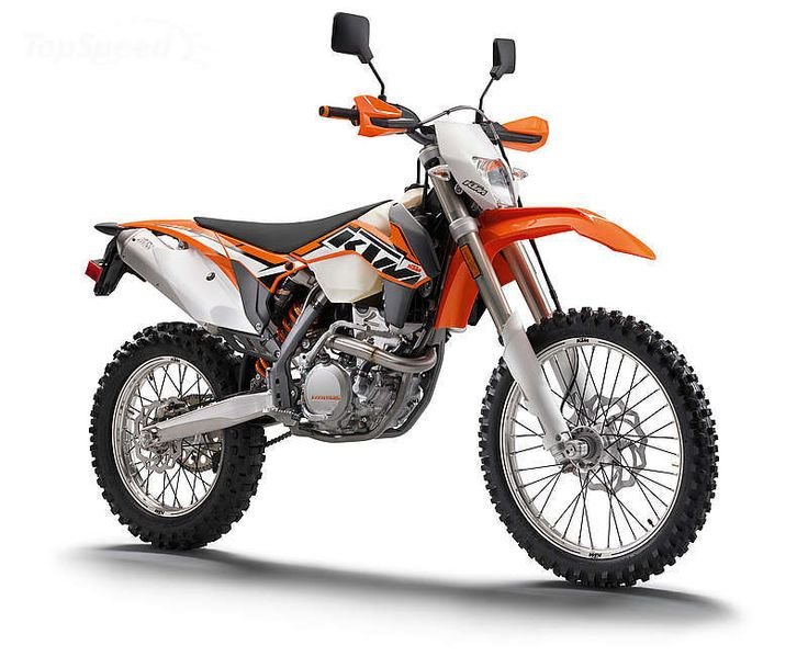 Ktm  For Sale Craigslist