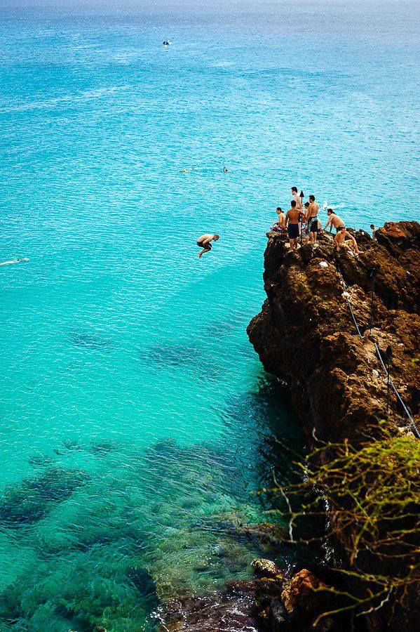Black Rock Diving, Maui, Hawaii Can't wait to be there in 2 DAYS!