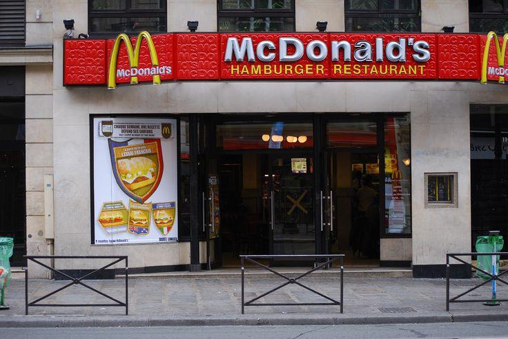 vijfde belangrijke ruimte: hamburger restaurant  hier ging kaat vaak eten met haar lief  wannes