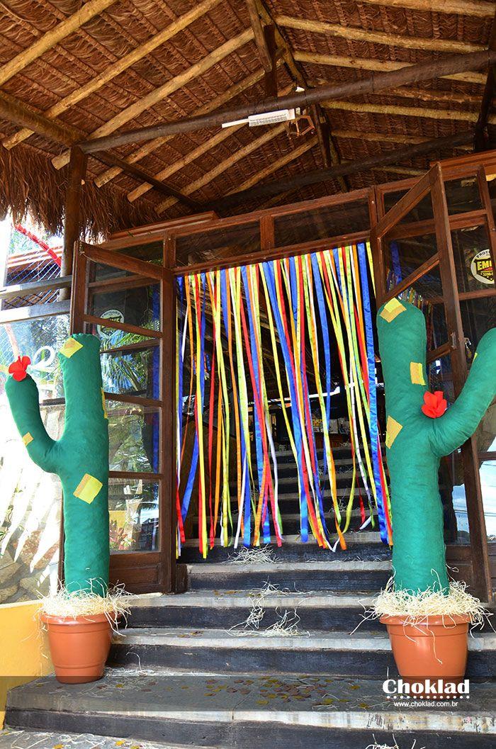 Um blog sobre decoração de festas infantis em Belo Horizonte, com várias trabalhos em tecido, scrap, personalização, lembrancinhas e muito mais.
