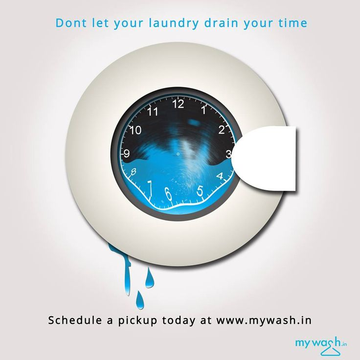Give your Special time for your family and friends Mywash online laundry cleaning service is their for take care of your laundry stuff. Now mywash has open their new hub at BTM. http://mywash.in/