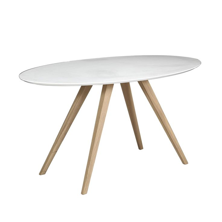 Tables pliantes sur pinterest une s lection des for Table chaise alinea