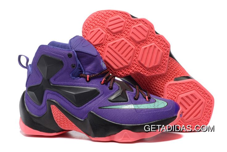 https://www.getadidas.com/lebron-13-purple-red-green-topdeals.html LEBRON 13 PURPLE RED GREEN TOPDEALS : $87.30