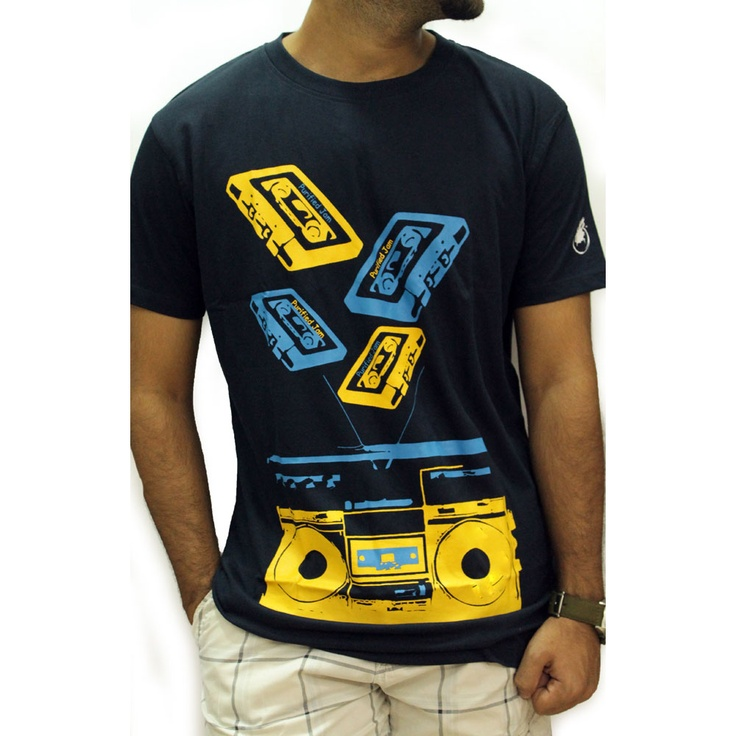 funky tees sale   OFF72% Discounts 744d34f23094