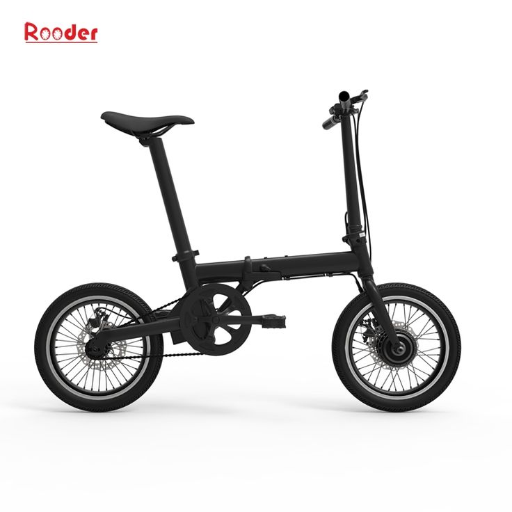 Rooder have dedicated ourselves to the R&D, manufacturing and worldwide marketing for high end bicycles, electric bikes and relative products. Now, our products find ready market in all over the world.   #16 inch mini e-bike #2018 european hot selling e-bike #250w 36v 5.2ah lithium battery #350w electric bike #downhill e-bike 500 watt saddle battery ebike #e bike #ebike #electric bicycle #electric bike #electric bikes for adults #electric mountain bike #electric mountain bi