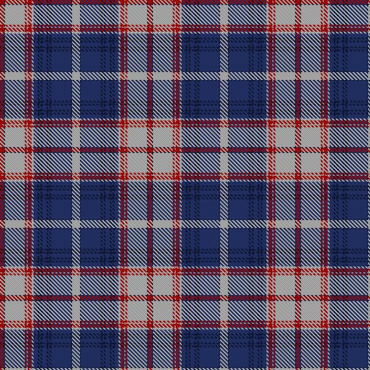 Tartan Details - Florida For natives of the state of Florida, USA, and those who associate themselves with Florida. Recognised by Governor Charlie Crist on behalf of the citizens of the State of Florida. For further information please visit http://www.internationaltartans.co.uk
