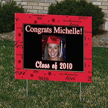 11 best Graduation images on Pinterest Grad parties, Graduation