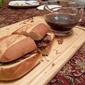 Arbys french dip recipes Recipes / Arbys french dip recipes http://cookeatshare.com/popular/arbys-french-dip-recipes#