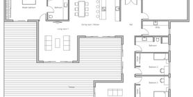 contemporary-home_10_house_plan_ch377.png