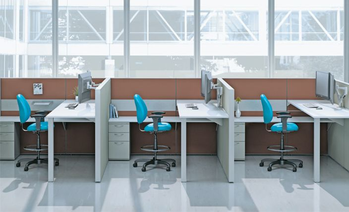 17 best images about office space on pinterest mesas for 6 x 12 office design ideas