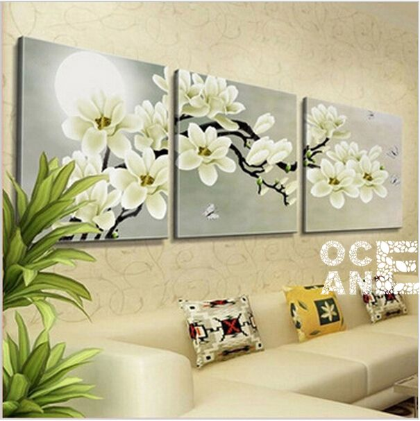10 best images about diamond painting cross stitch on - Posters para pared ...
