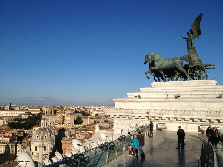 95 best Rome - Archeology images on Pinterest | Rome italy, Rome and Rum