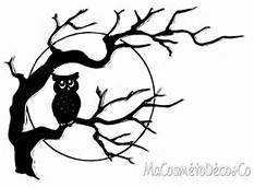 Les 25 meilleures id es de la cat gorie dessin qui fait peur sur pinterest monstre qui fait - Dessin anime qui fait peur ...