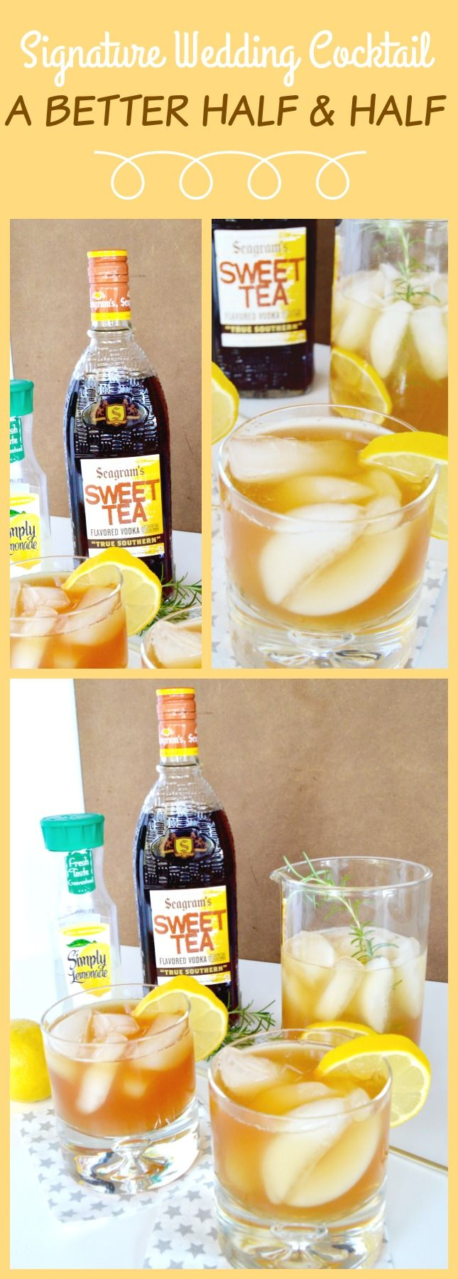 25+ best ideas about Sweet Tea Vodka on Pinterest | Arnold ...