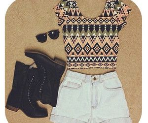 111 best High waisted shorts images on Pinterest