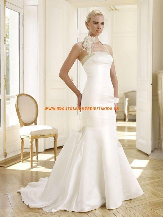 856 besten 2013 Neue Brautkleider klassisch Bilder auf Pinterest ...
