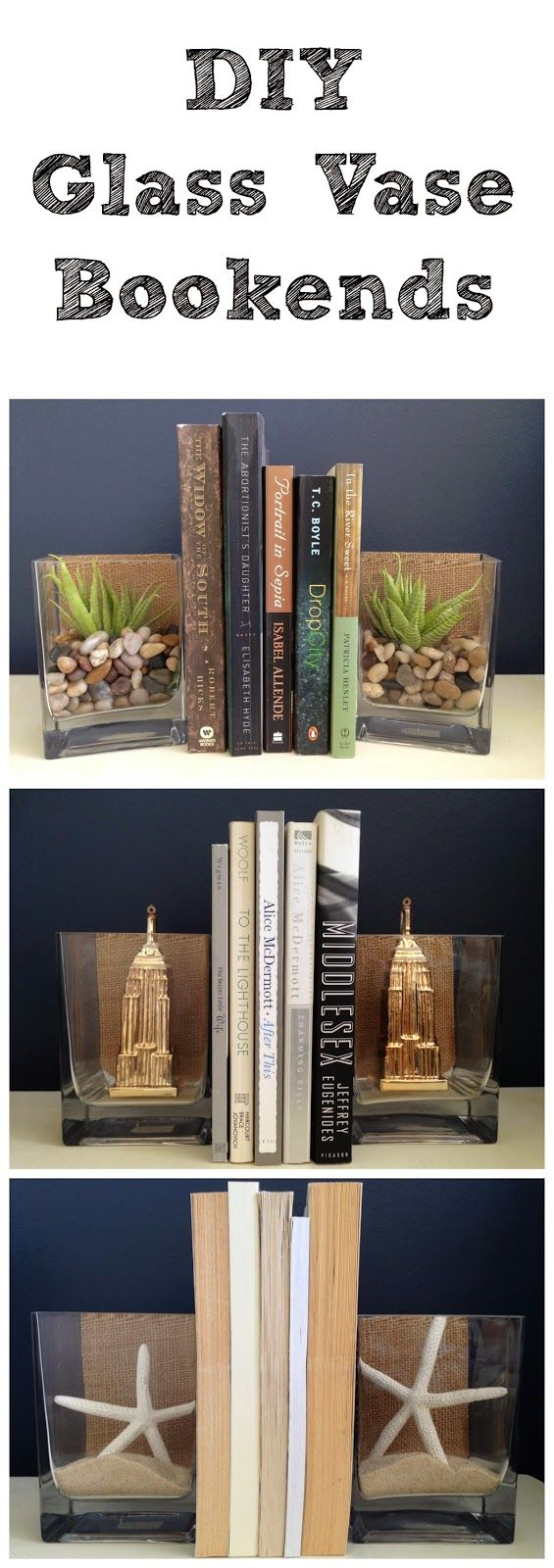 1318 best NEAT BOOKENDS images on Pinterest | Bookends, Cats and ...