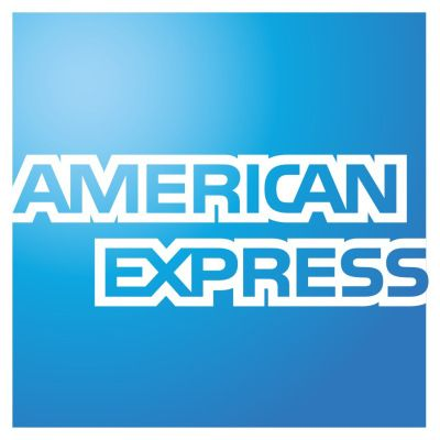 American Express Shares Down 20% Most Among Dow Stocks -- KingstoneInvestmentsGroup.com