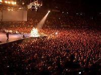 """L' """"Essenziale Tour"""" di Marco Mengoni"""