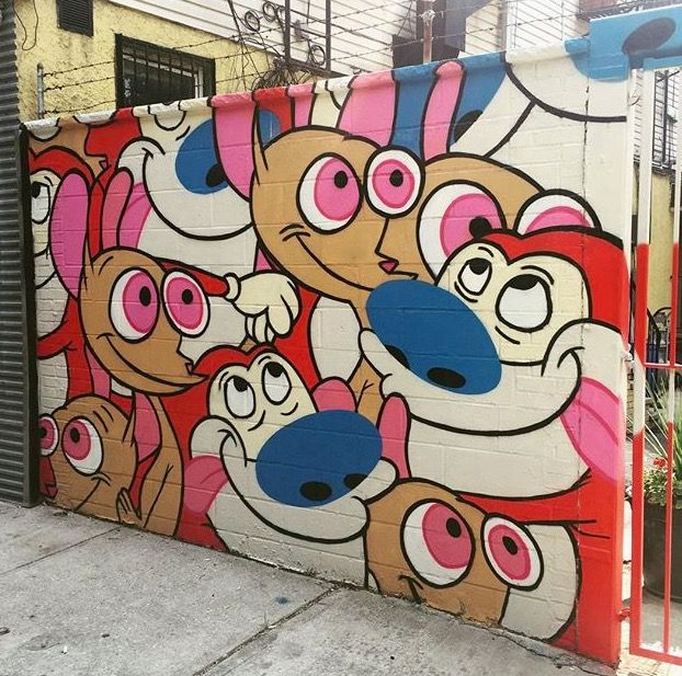 By jerkface in brooklyn
