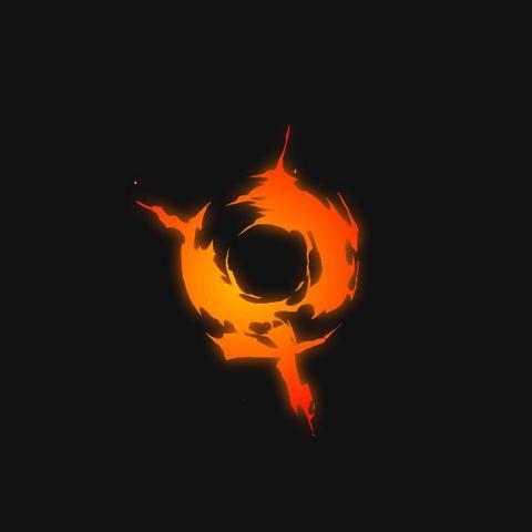FlameHit.gif (480×480)