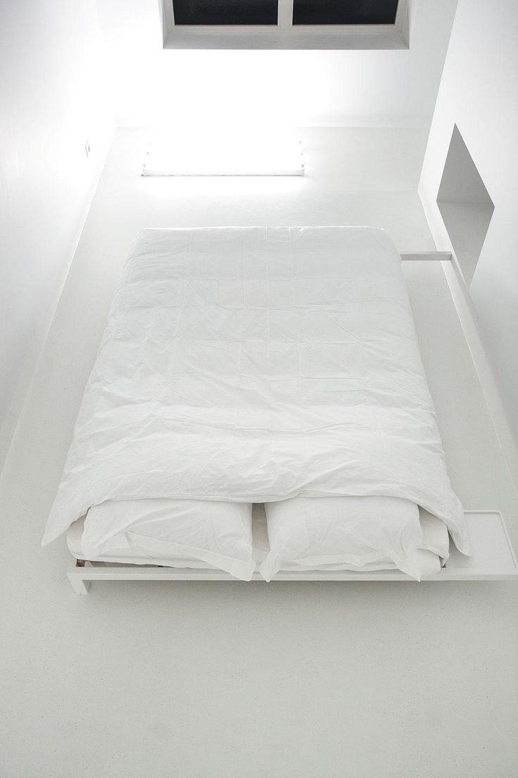 123 best minimalist beds images on pinterest minimalist bed 3 4