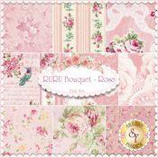 179 best Quilt Gate Fabrics Rose patterns images on Pinterest ... : rose quilt fabric - Adamdwight.com