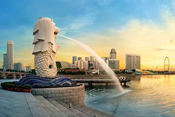 #Singapore is a city-state in #Southeast #Asia. In spite of the rich #culture and costly #heritage of Singapore, the #holiday #packages provided are at a decent budget, such that you and your family can experience almost everything worth in Singapore. A holiday package hosts an impressive range of activities perfect for both family as well as a solo #tourist which include