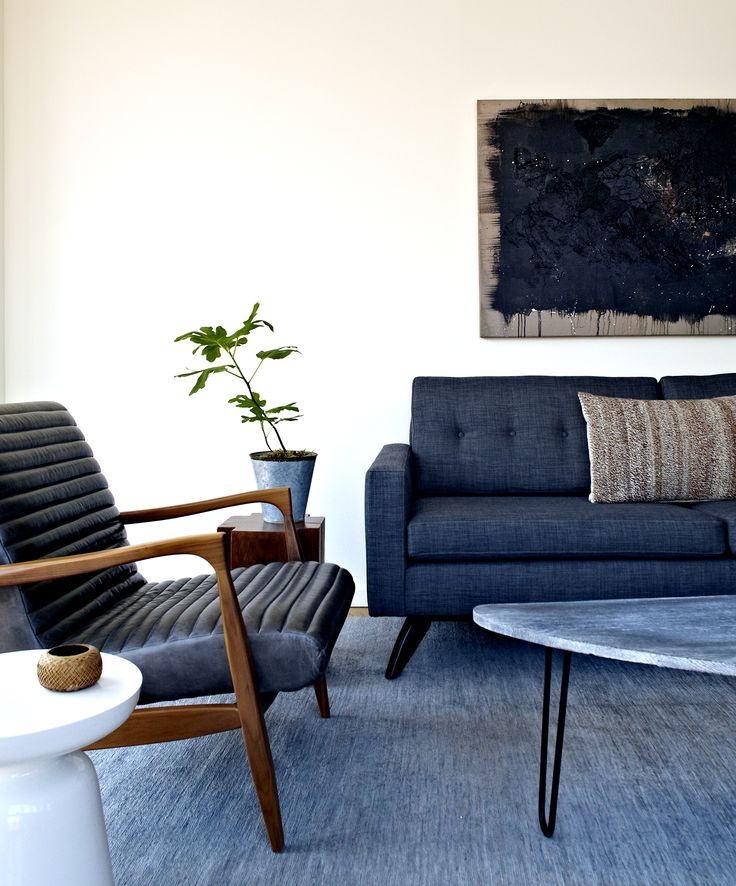 70 Bachelor Pad Living Room Ideas: Best Bachelor Pad Decor Ideas On Pinterest