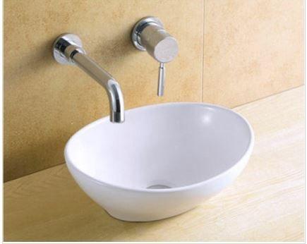 Badezimmerausstattung  Die besten 25+ Badezimmerausstattung Ideen auf Pinterest | Yes ...