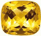 """Semi Precious Gemstone – Yellow Beryl Golden beryl is also known as Heliodor, which is named after the Greek words for sun """"helios"""" and gift """"doron"""". The sunny yellow color of this beryl lives up to its name. Although it isn't well known, Golden beryl has an illustrious pedigree. One of the most important gem families is beryl. With a trace of chromium to bestow a fabulous green, beryl becomes emerald, the rare and valuable green gem. If instead, nature includes a trace of iron in one…"""