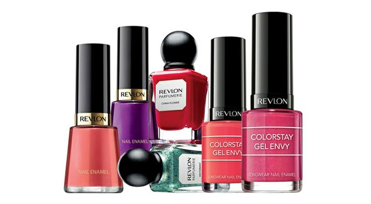 Revlon products in wholesale, Check for the latest deals & offers Find All Revlon Products range at GM Trading Inc