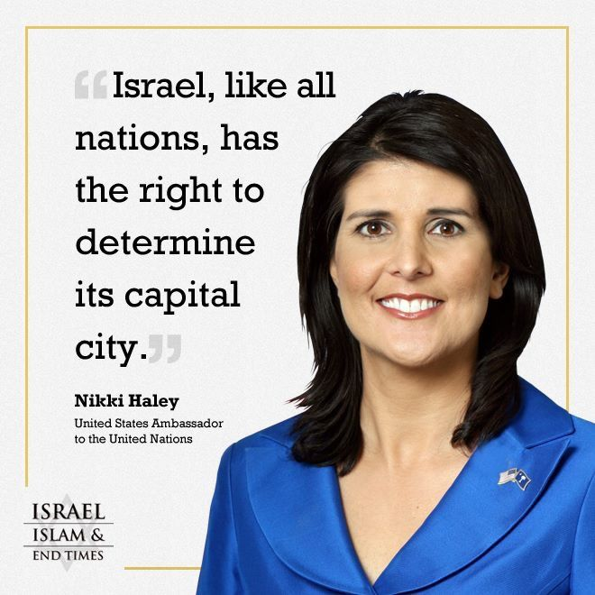 This woman has more qualities to lead the US than BHO