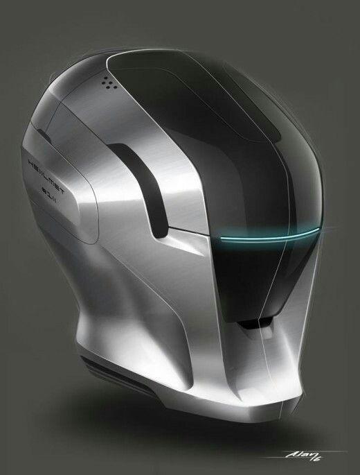 Helmetchallenge