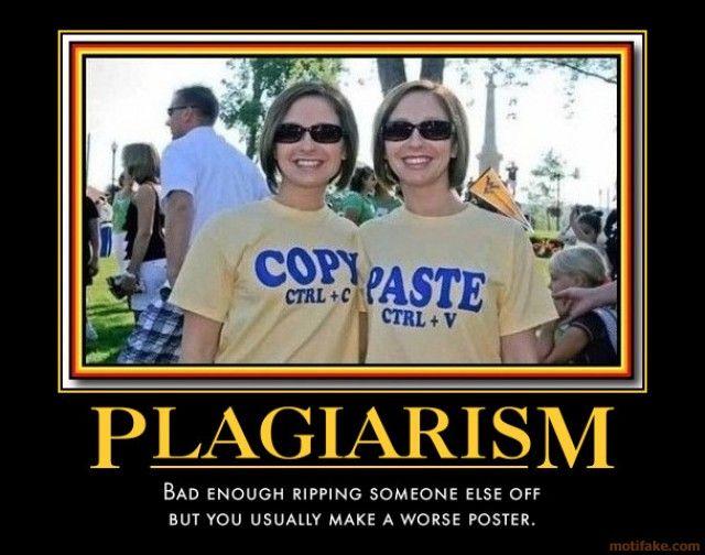 Make A Living Writing: 30 Best Websites To Check Plagiarism Online For Free