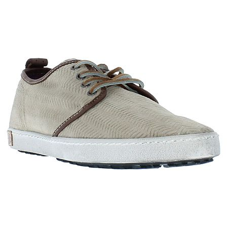 """Blackstone Shoes DM52 - Men's"""