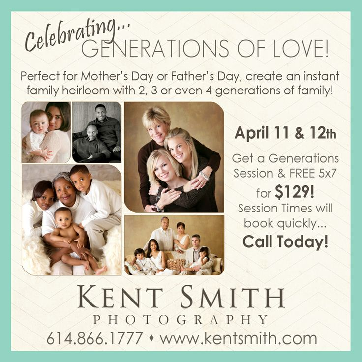 father's day specials in san antonio