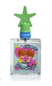 Precious Moments for Women Gift Set - 1.7 oz EDT Spray + Figurine by Air Val International. $21.99. This Gift Set is 100% original.. Gift Set - 1.7 oz EDT Spray + Figurine. Precious Moments is recommended for daytime or casual use. This fragrance for kids is sweet, light and a coconut scent. This kids fragrance is recommended for any occasion.