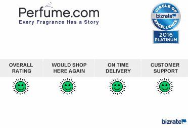Kouros Cologne by Yves Saint Laurent - Buy online | Perfume.com