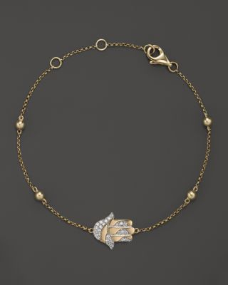 13 best Meira T Jewelry images on Pinterest