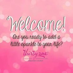 thirty one.party welcome - Google Search