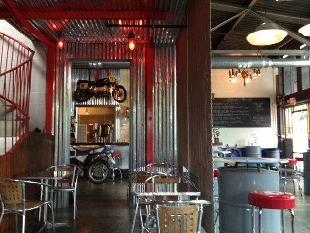 32 Best Images About Saloon Bar Ideas On Pinterest Bar