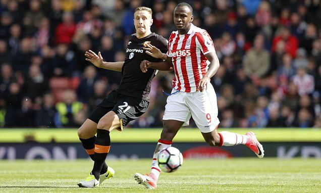 Michael Dawson hopes Hull's home form can be enough
