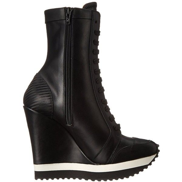 Ruthie Davis Women's Techy Fashion Sneaker ($798) ❤ liked on Polyvore featuring shoes, sneakers, ruthie davis shoes, ruthie davis sneakers and ruthie davis